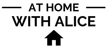 At Home With Alice