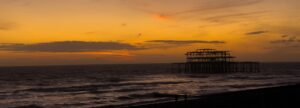 Brighton: The Ultimate 24 Hour Guide