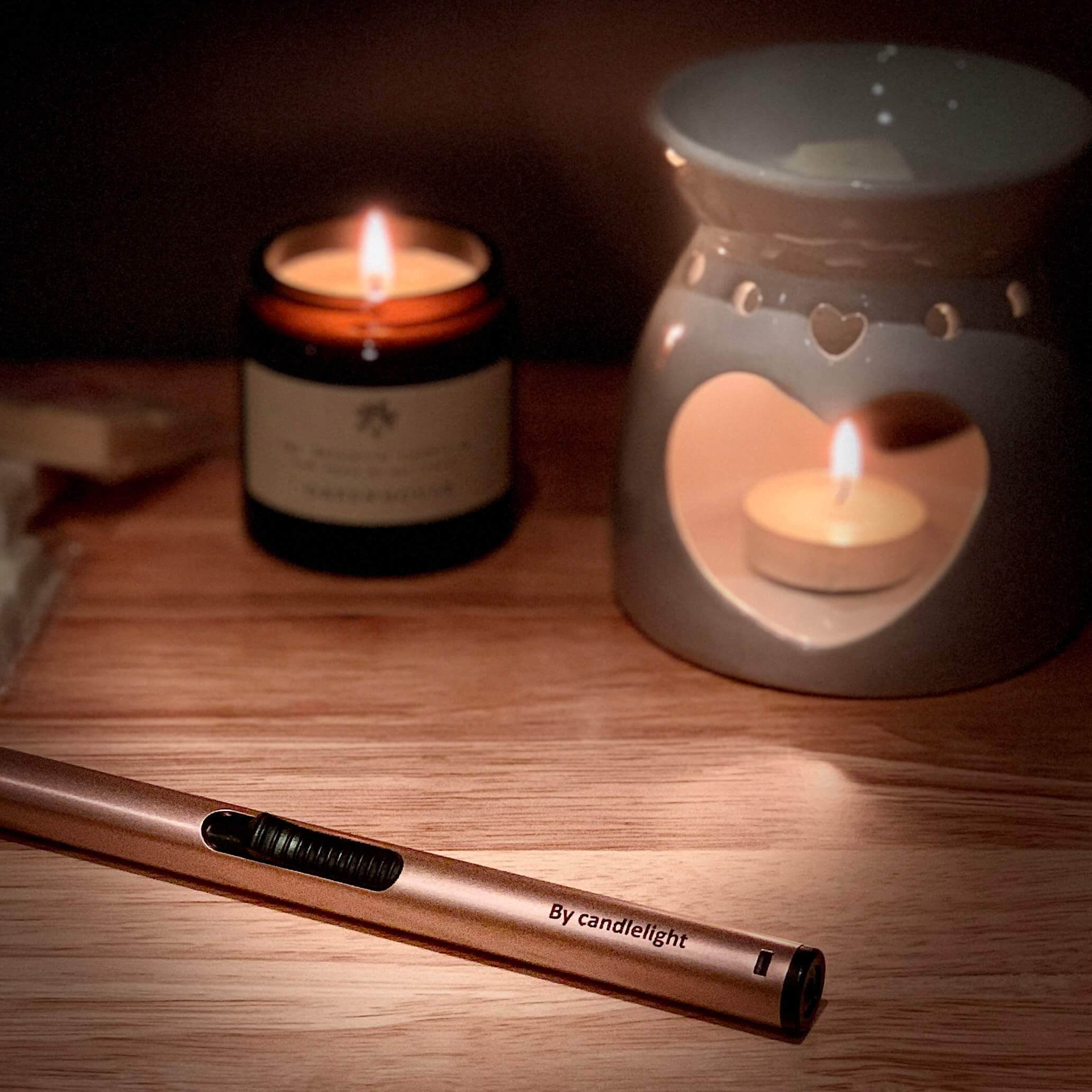 Cosy Night: A Guide to Create At Home